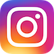 Lena Göbel auf Instagram